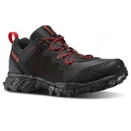 Reebok TRAIL GRIP RS 4.0 - Мъжки   обувки за туризъм