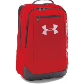 Under Armour HUSTLE BACKPASK LDWR