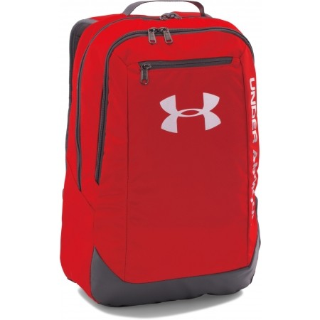 Раница - Under Armour HUSTLE BACKPACK LDWR - 1