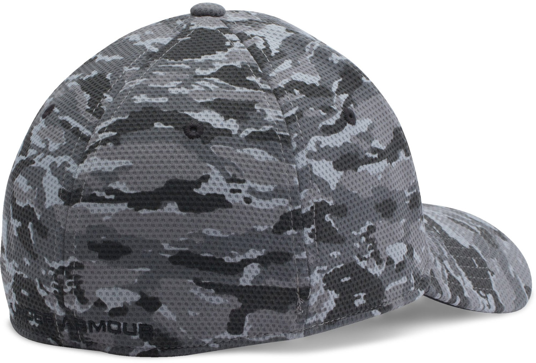 Under Armour MEN´S PRINT BLITZING CAP | sportisimo pl