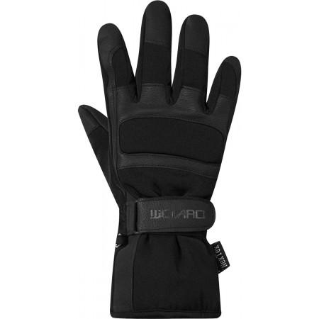 JACK – Rękawice narciarskie - Willard JACK - 1