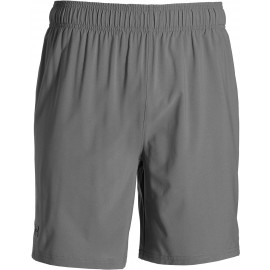 Under Armour MIRAGE SHORT 8'' - Herren Shorts