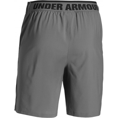 Pánske šortky - Under Armour MIRAGE SHORT 8   - 2 18d066fac6a