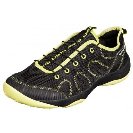 Мъжки обувки за тренировка - ALPINE PRO WITHER - 2
