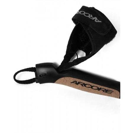 Bežecké palice - Arcore UCP OMEGA - 3
