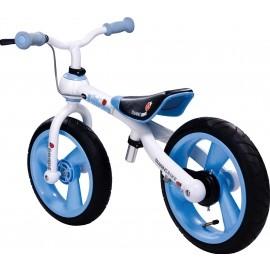 JD BUG TRAINING - Children's push bike