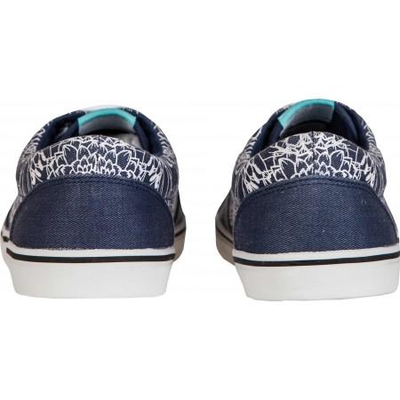 Дамски обувки за свободното време - Lotto 80 S II W - 7