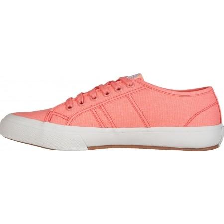 Дамски обувки за свободното време - Lotto PORTOFINO II W - 4