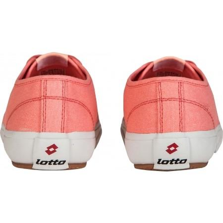 Дамски обувки за свободното време - Lotto PORTOFINO II W - 7