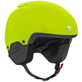 Dainese GT RAPID EVO - Ski Helmet