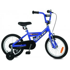 Arcore JETMAX 12 - Kids' BMX bike