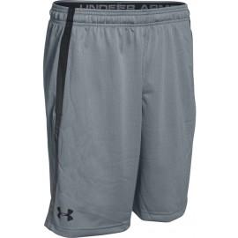 Under Armour TECH MESCH SHORT - Pantaloni scurți bărbați