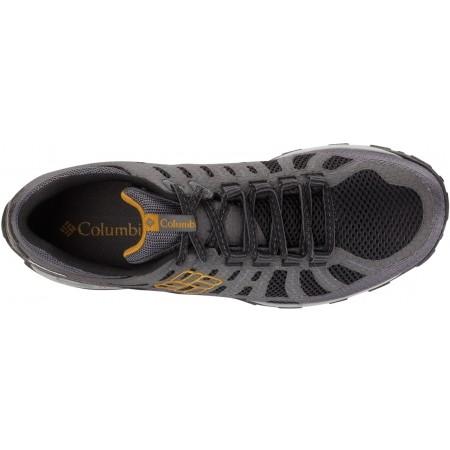 Pánská treková obuv - Columbia PEAKFREAK ENDURO - 2