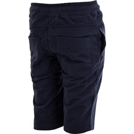 Dětské šortky - Lotto MARCUS II BERMUDA FT B - 3