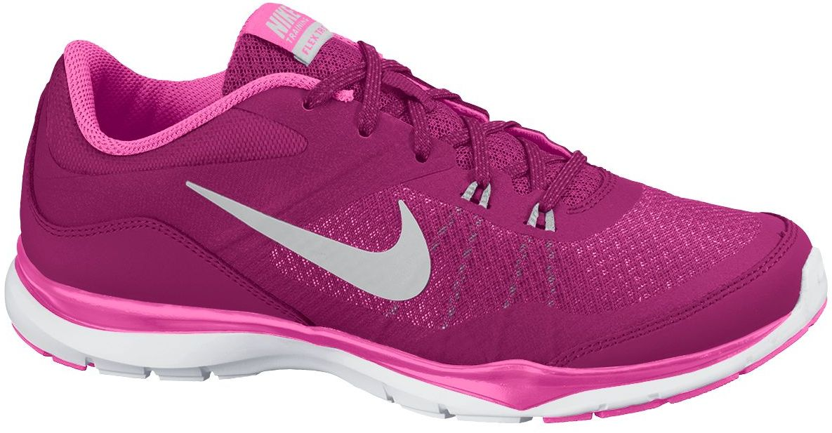 huge discount 408b2 b2f0e Nike WMNS FLEX TRAINER 5
