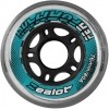 WHEELS 76X24MM - Zealot WHEELS 76X24MM - 1
