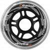 WHEELS 80X24MM - Zealot WHEELS 80X24MM - 1