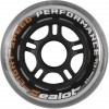 WHEELS 82X24MM - Zealot WHEELS 82X24MM - 1