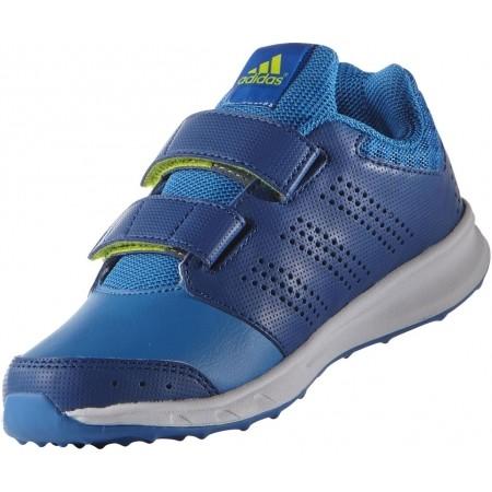 7170e28db69 Dětská běžecká obuv - adidas LK SPORT 2 CF K - 3