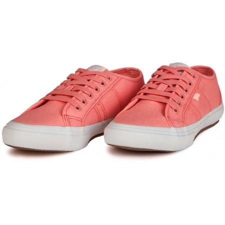 Дамски обувки за свободното време - Lotto PORTOFINO II W - 2
