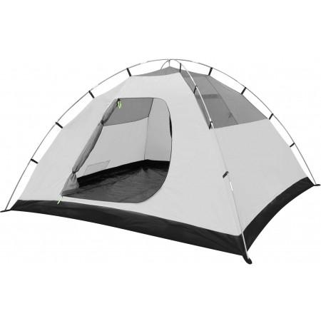 Туристическа палатка - Crossroad ZION 4 - 6