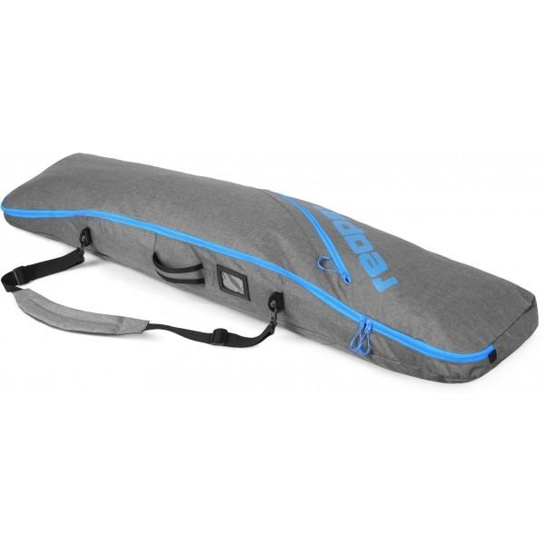 Reaper S-CARRY U5A szürke  - Snowboard táska