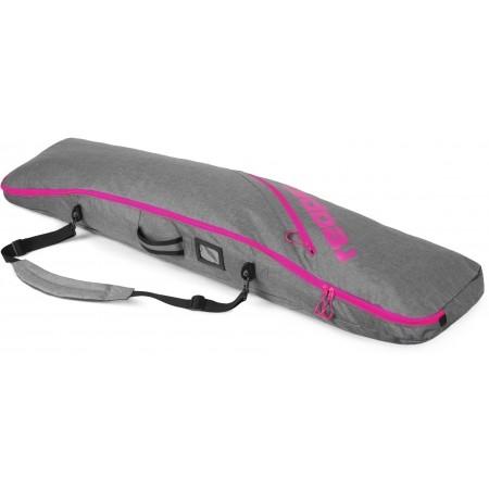 S-CARRY W5B - Women's Snowboard Bag - Reaper S-CARRY W5B - 1