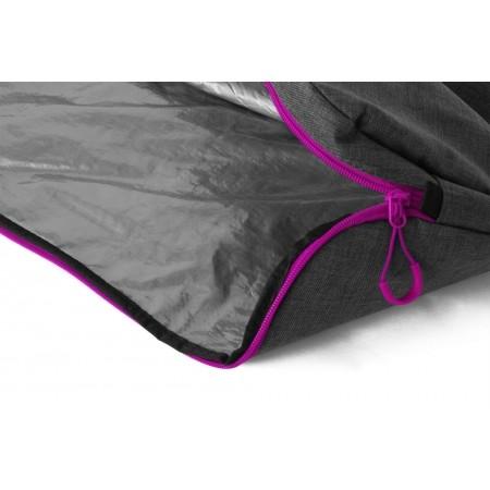 S-CARRY W5B - Women's Snowboard Bag - Reaper S-CARRY W5B - 2