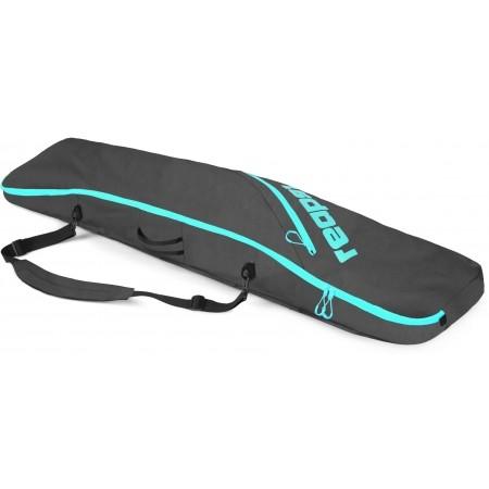 S-CARRY W5B - Women's Snowboard Bag - Reaper S-CARRY W5B - 3