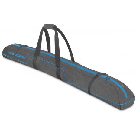 SB1 U5B 180 - Сак за ски - Arcore SB1 U5B 180