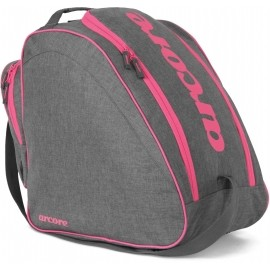Arcore SBB1 - Ski boot bag