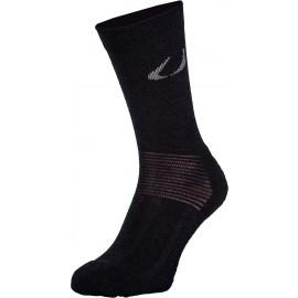 Ulvang SPESIAL - Ponožky