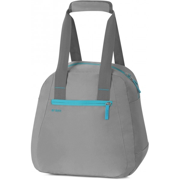 Aress IRIS - Dámska taška cez rameno