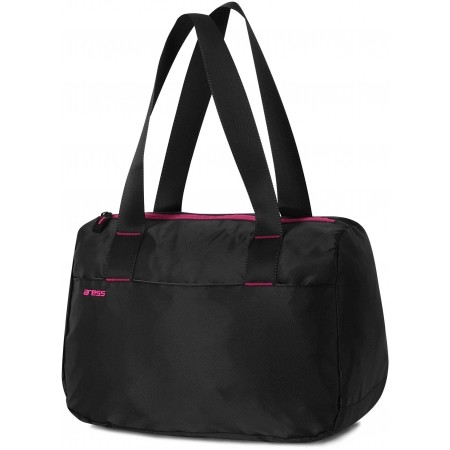 Dámska taška - Aress DAISY - 1