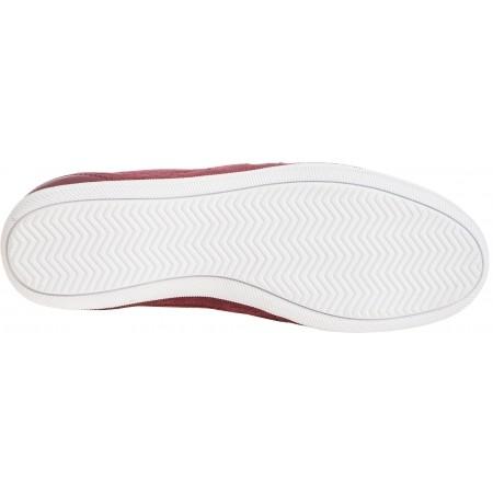 Pánska vychádzková obuv - Umbro BOW - 3