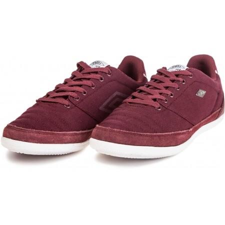 Pánska vychádzková obuv - Umbro BOW - 2