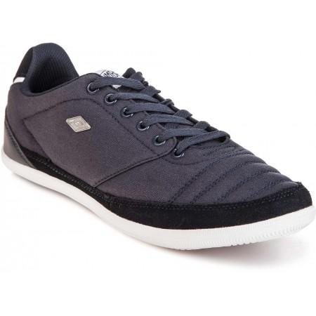 Pánska vychádzková obuv - Umbro BOW - 1
