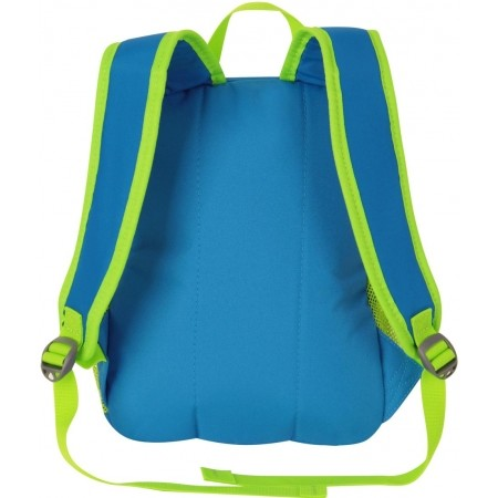 Kids' backpack - Crossroad CHILL BOYS - 2