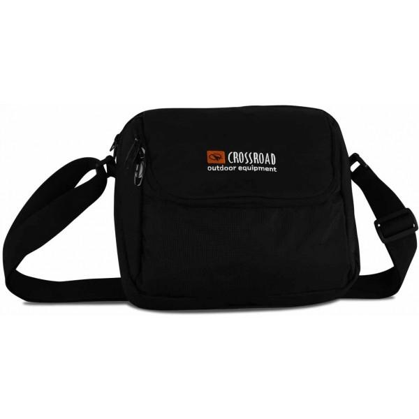 Crossroad RUBY - Cestovná taška na doklady - Crossroad