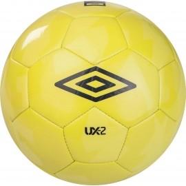 Umbro UX 2.0 TRAINER BALL - Fotbalový míč 6e7f179027