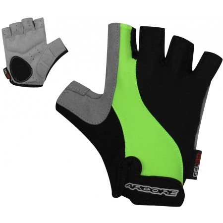 Ръкавици за колоездачи - Arcore CYKLISTICKÉ RUKAVICE
