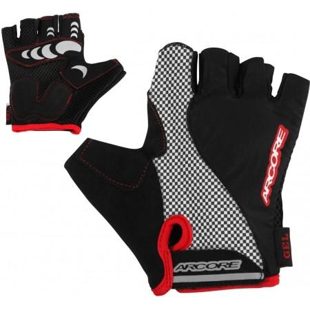Ръкавици за колоездачи - Arcore CYKLISTICKÉ RUKAVICE - 2