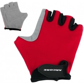 Arcore KIDS - Kids' cycling gloves