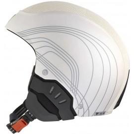 Dainese AIR FLEX GRAPHIC - Ski helmet