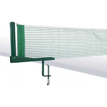 Stůl na stolní tenis + síťka - Giant Dragon 501G+GD518 - 2