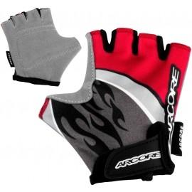 Arcore PKG -163 - Dětské cyklistické rukavice