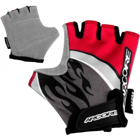 Dětské cyklistické rukavice - Arcore PKG -163