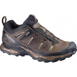 Salomon X ULTRA LTR GTX - Men's trekking shoes