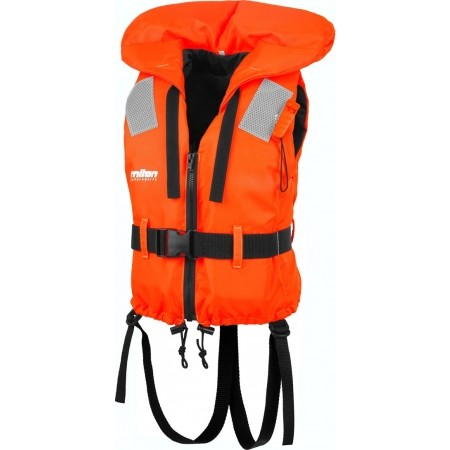 Miton JUNIOR - Kids' life jacket