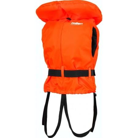 Kids' life jacket - Miton JUNIOR - 2